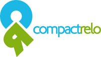 Compact Relocation Services